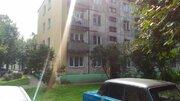 Продам 2-комнатную квартиру в г. Высоковск - Фото 1