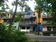 Продажа квартиры, kuldgas iela