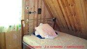 Зимний дом в Прибытково - Фото 5
