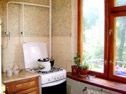 Продается 2-х комнатная квартира в г.Щелково ул.Парковая д.3а - Фото 5