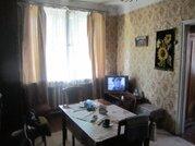 Продаю 2 комнатную квартиру зм пр. Коммунистический - Фото 4