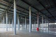 Аренда склада 7500 м2, 2 км от МКАД. - Фото 3
