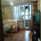 2-х комнатная квартира в центре города Железнодорожный - Фото 3