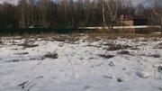 15 соток лпх в Хлюпино - Фото 4