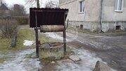 Продается 3-комн. квартира, площадь: 65.00 кв.м, г. Нестеров, . - Фото 4