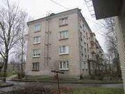 Продается 3 к.кв. в г. Петергоф - Фото 2