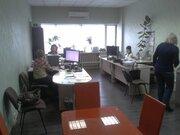 Офис 39 м2.
