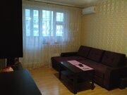Подам квартиру в г.Железнодорожный ул. Юбилейная дом 28/1 - Фото 5