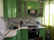 Сдается посуточно 2х комнатная квартира с евроремонтом в Зеленограде