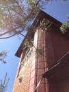 Продам дом в Хрипани - Фото 4