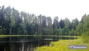 Продается участок, Воря-Богородское - Фото 4