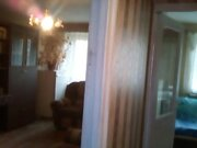 Недорогая однокомнатная квартира в центре г. Воскресенск - Фото 5