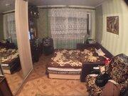 Заневский проспект д. 34, корпус 1 - Фото 1