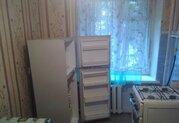 2-х комнатная квартира на Веденяпина Автозаводский район, Аренда квартир в Нижнем Новгороде, ID объекта - 322394364 - Фото 3