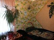 Дом в Улановичах, Продажа домов и коттеджей в Витебске, ID объекта - 502216564 - Фото 8