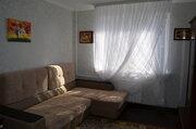 Продам двух комнатную квартиру рядом с метро Марьино - Фото 3