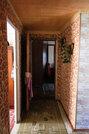 Продается 4-комнатный кирпичный дом в хорошем состоянии на лтз. Торг. - Фото 5