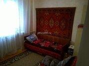 Продажа дома, Усть-Илимский район, Романтиков - Фото 4