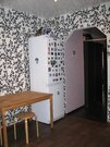 Продажа 2 комнатной квартиры в Люберцах пр-т Гагарина 26к2 - Фото 4