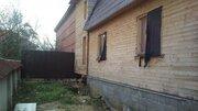 Продается дом на участке 3,8 сот - Фото 2