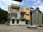 246 675 €, Продажа квартиры, Купить квартиру Юрмала, Латвия по недорогой цене, ID объекта - 313137611 - Фото 3