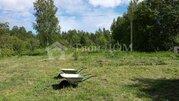Продажа участка, Озерцы, Гдовский район - Фото 3
