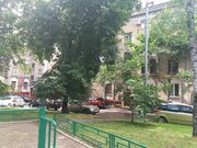 Квартира на Соколе - Фото 4