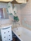 1 850 000 Руб., Продам 3 кв на Московском в 12 этажном доме, Купить квартиру в Рязани по недорогой цене, ID объекта - 321002912 - Фото 5