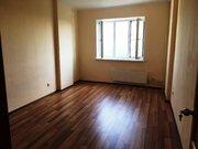 1к квартира в новом доме в центре Пушкино с евро-ремонтом - Фото 4