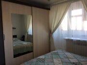 Продам: 4 комн. квартира, 78.2 кв.м, Кострома - Фото 3