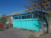 Продажа дома, Бехтеевка, Корочанский район - Фото 4