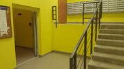 2-х комнатная квартира в новом доме - Фото 3