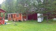 Продажа дома на участке в Шаликово Рузского района Подмосковья - Фото 3