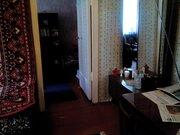 Продается 2-х комнатная квартира в Красногорском районе - Фото 5