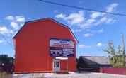 Продаю коммерческое помещение по Чаадаева 147 - Фото 1