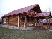 Ропша, дом 160 кв.м на участке 15 соток ИЖС - Фото 2