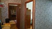 Продажа 2-х комнатной квартиры, метро Выхино. - Фото 4