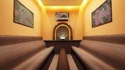 8 000 000 Руб., 3-х комнатная квартира в azura park, Купить квартиру Аланья, Турция по недорогой цене, ID объекта - 312603226 - Фото 16
