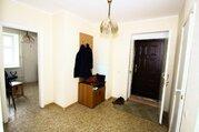 Отличная 2-комнатная квартира в мкр. Ивановские Дворики, ул. Новая - Фото 4