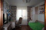 3-х комнатная квартира ул. планировки - Фото 5