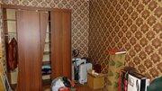 Продается 1-ком.квартира - Фото 2