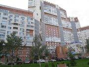 Продается 2-ух комнатная квартира на Жулебинском б-ре д 5 - Фото 1