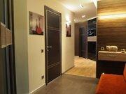 90 000 Руб., Сдается Двухкомнатная квартира ЖК антарес, Аренда квартир в Екатеринбурге, ID объекта - 317936975 - Фото 13