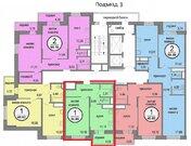 Предлагается 1- комнатная квартира - Фото 1