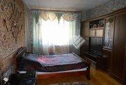 Продаем 2-х ком квартиру на Каширке - Фото 2