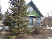 Продажа участка, Брехово, Солнечногорский район - Фото 1