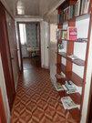 2 750 000 Руб., 2-ух к.кв. Муравьева,18, Купить квартиру в Иркутске по недорогой цене, ID объекта - 319261225 - Фото 10
