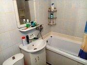 Сдам 1-комнатную квартиру с евроремонтом - Фото 5