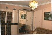Прекрасная 2-х комнатная квартира в Марьиной роще - Фото 2