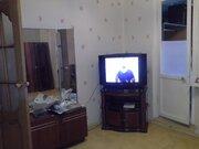 Квартира в спальном районе Макаренко - Фото 5